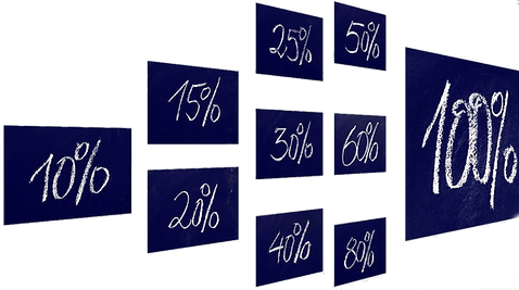business-2253639_1920%20(2)_edited.png