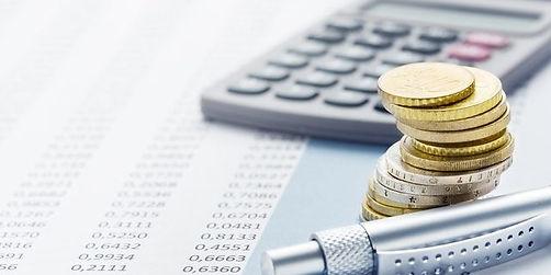 nodokļu parādu risinājumi