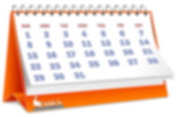 epc-calendar-illustration2.jpg