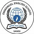 emmanuel english school