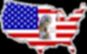 Transparent-USA-Fatima.png