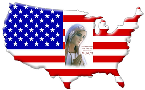 Transparent-USA-Fatima.png