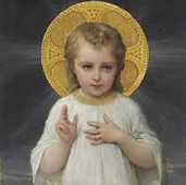 Child Jesus.png