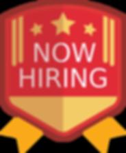 kisspng-now-hiring-job-computer-icons-te