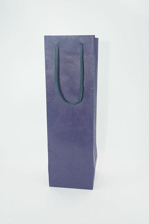 紙袋 720ml・1.8L 1本用