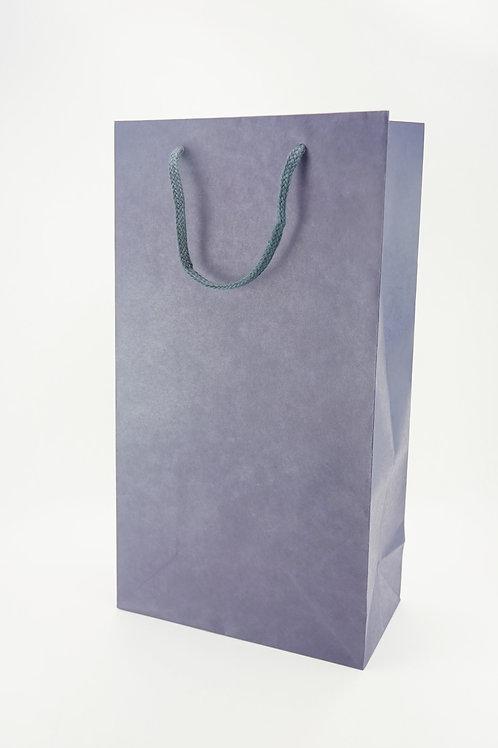紙袋 720ml 2本用