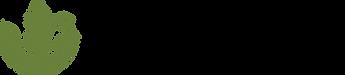 sierra club virginia logo.png
