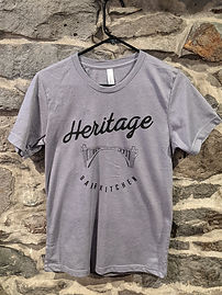 Heritage Classic Grey Shirt Picture.jpg