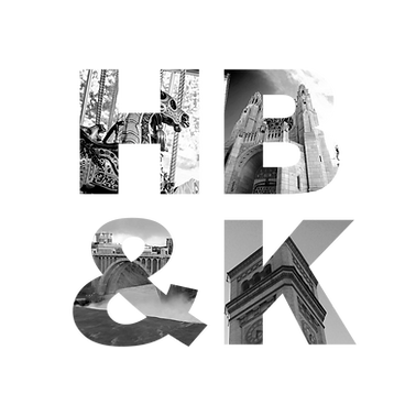 HB&K.png