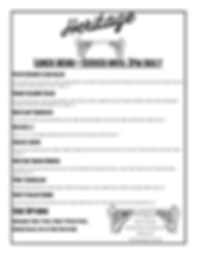 Lunch Menu January 19_Page_1.png