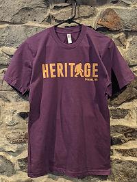 Heritage Sasquatch A Maroon Shirt.jpg