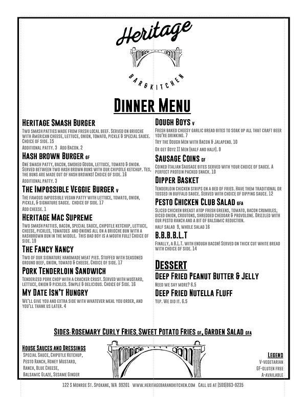Dinner Menu February 2021.png