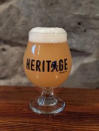 Belgian Beer Glass Picture.jpg