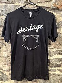 Heritage Classic Black Shirt Picture.jpg