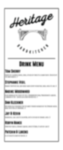 Drink Menu_Page_1.png