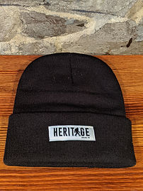 Black Heritage Beanie.jpg