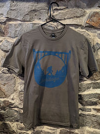 Heritage Sasquatch Green Shirt Picture.j