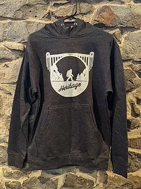 Heritage Sasquatch Black Hoodie.jpg