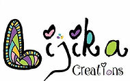 LIJIKA CREATIONS.jpg