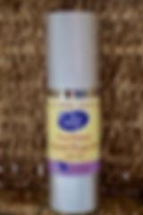 Savonnerie artisanale dans la Vienne (86) France, L'atelier de Pacou vous propose une gamme de produits en saponification à froid, savons à froid, savon artisanal, savon naturel. Savon gras saponifié à froid, Vienne, France