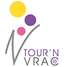 TOUR N VRAC.png
