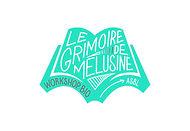 LE GRIMOIRE DE MELUSINE.jpg