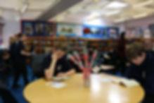 Kids reading 1.JPG