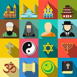 religious symbols.jpg