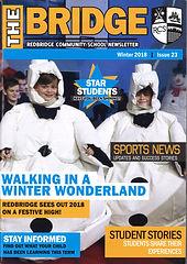 The Bridge - Issue 23 Cover.jpg