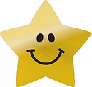 Shine & More Able Logo.png