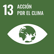 Sustainable_Development_Goal-es-05.jpeg