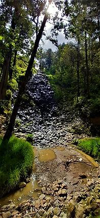 Xeiprojuve sendero ecologico.jpeg