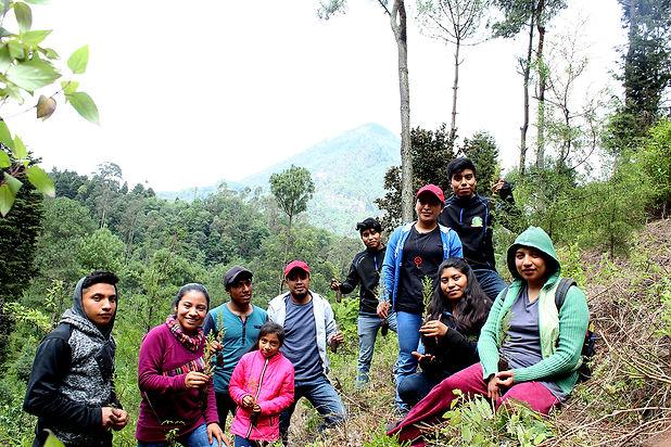 UNDP_gt_ambiente_foto_jóvenes 2_1.jpg