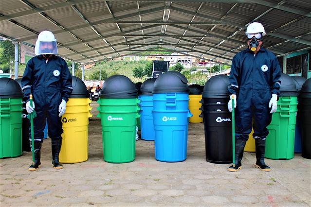 Xeiprojuve manejo de residuos.jpg