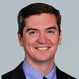 Doyle Jr..png