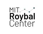 MIT Roybal Center Logo.png