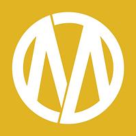 OutloudWilderness_logo.png