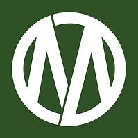 OutloudDIY_logo.png