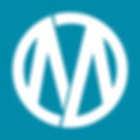 OutloudIdeas_logo.png