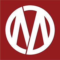 OutloudMoms_logo.png