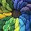 Thumbnail: Approachable Indigo Dyeing