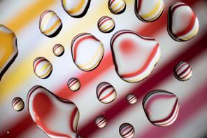 Water Droplets 0004.jpg