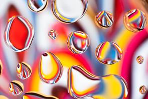 Water Droplets 0008.jpg