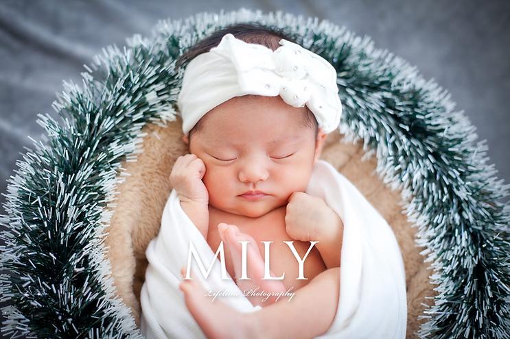 mily_newborn.png