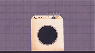 LaundryIsHard1.JPG