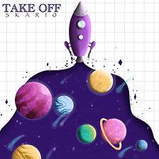 skario take off logo.jpg