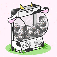 Cow Machine.png