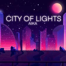 CityOfLights_AIKA_Square.png