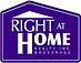 RAH Logo 1st Option.png