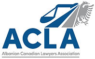 ACLA-logo-colour.jpg